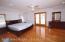 12 Vista Place, Staten Island, NY 10305