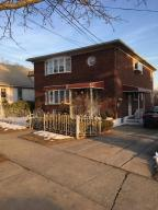 72 Mc Clean Avenue, Staten Island, NY 10305
