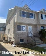 10 Penn Street, Staten Island, NY 10314