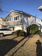 113 Fieldstone Road, Staten Island, NY 10314