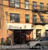 945 Post Avenue, A, Staten Island, NY 10302