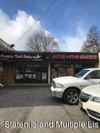 4131 Hylan Blvd Boulevard, Staten Island, NY 10308