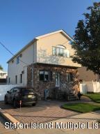 38 Titus Avenue Avenue, Staten Island, NY 10306