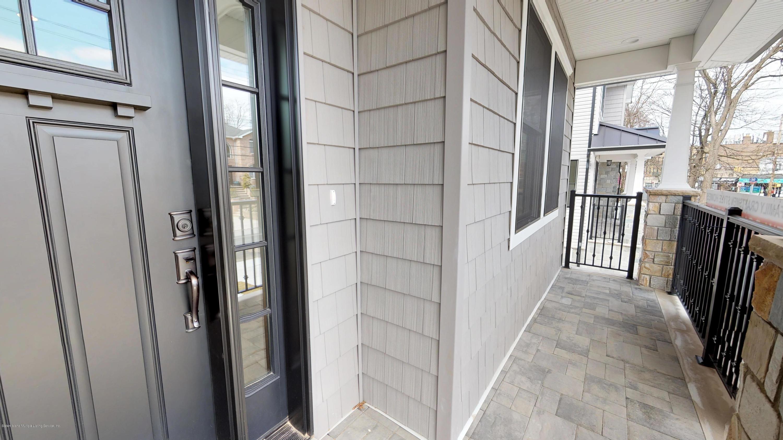Two Family - Detached 278 Main Street  Staten Island, NY 10307, MLS-1125142-3