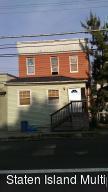 853 Van Duzer Street, Staten Island, NY 10304