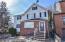 22 Vista Avenue, Staten Island, NY 10304