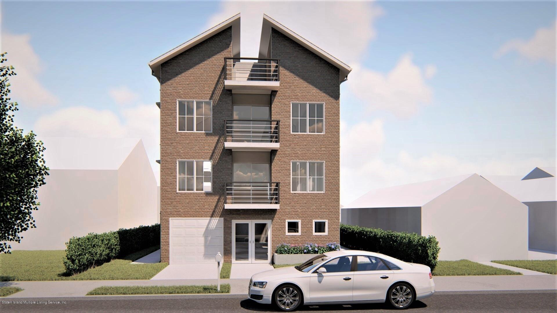 Two Family - Detached 806 Patterson Avenue  Staten Island, NY 10306, MLS-1127058-10