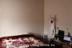 540 Lisk Avenue, A, Staten Island, NY 10303