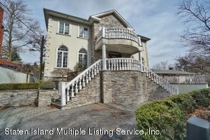 373 Ocean Terrace, Staten Island, NY 10301