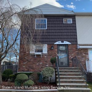 56 Dewhurst Street, Staten Island, NY 10314