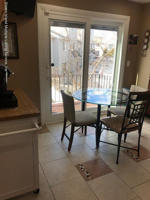 Single Family - Attached 74 Sperry Place  Staten Island, NY 10312, MLS-1127080-4