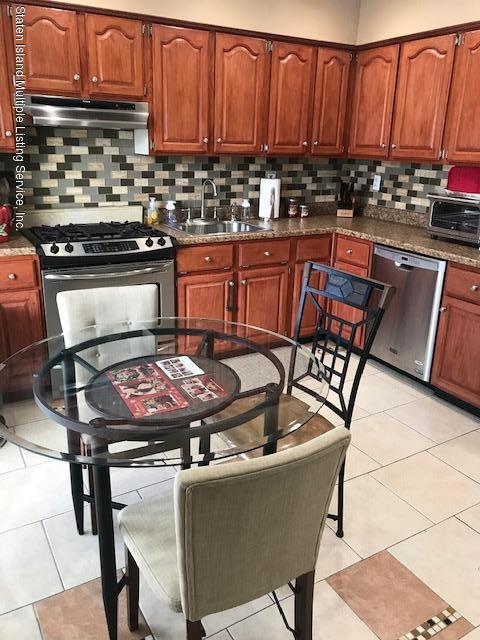 Single Family - Attached 74 Sperry Place  Staten Island, NY 10312, MLS-1127080-2
