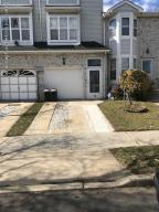 74 Sperry Place, Staten Island, NY 10312
