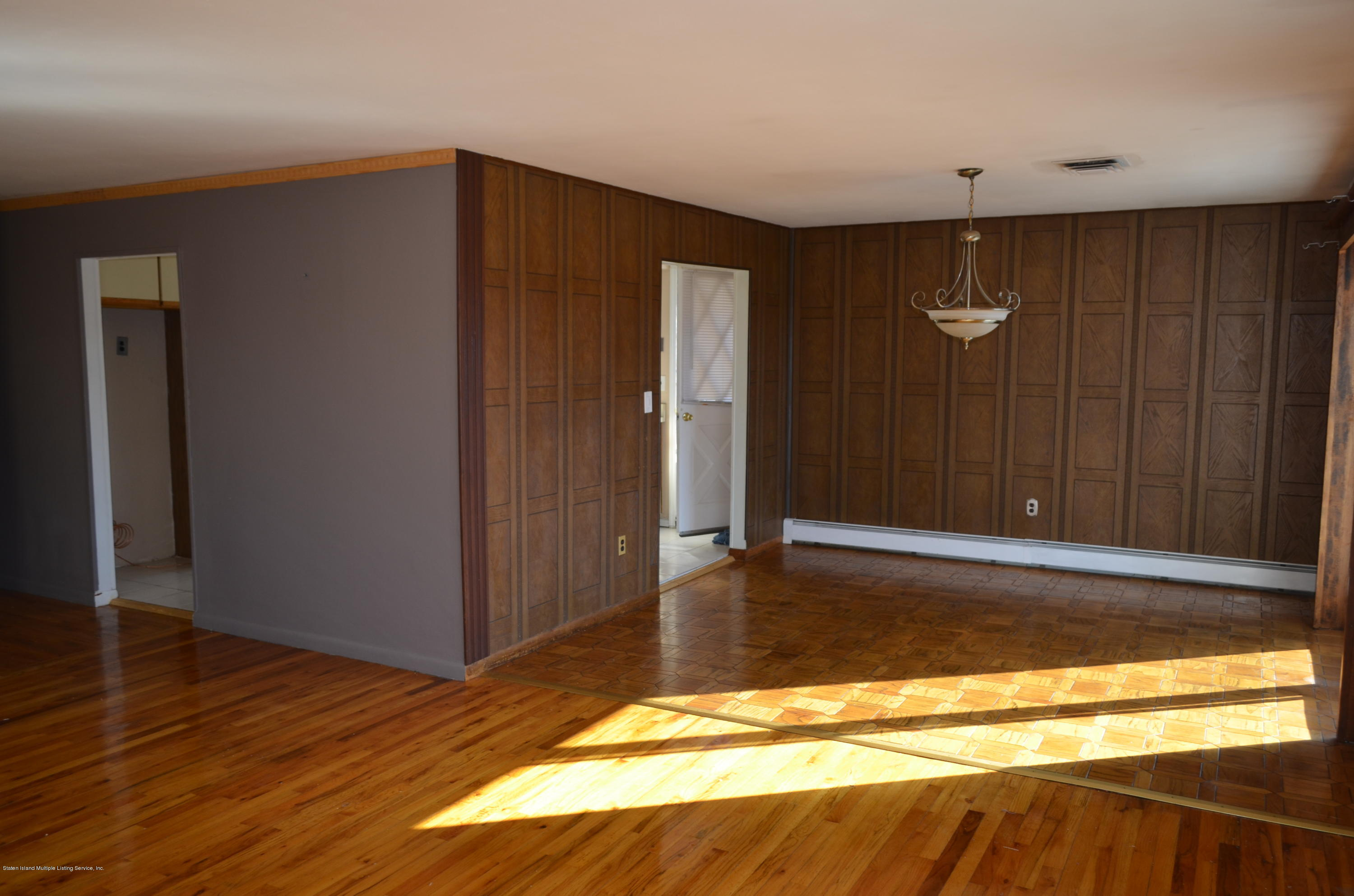 Two Family - Detached 135 Darlington Avenue  Staten Island, NY 10312, MLS-1126184-6