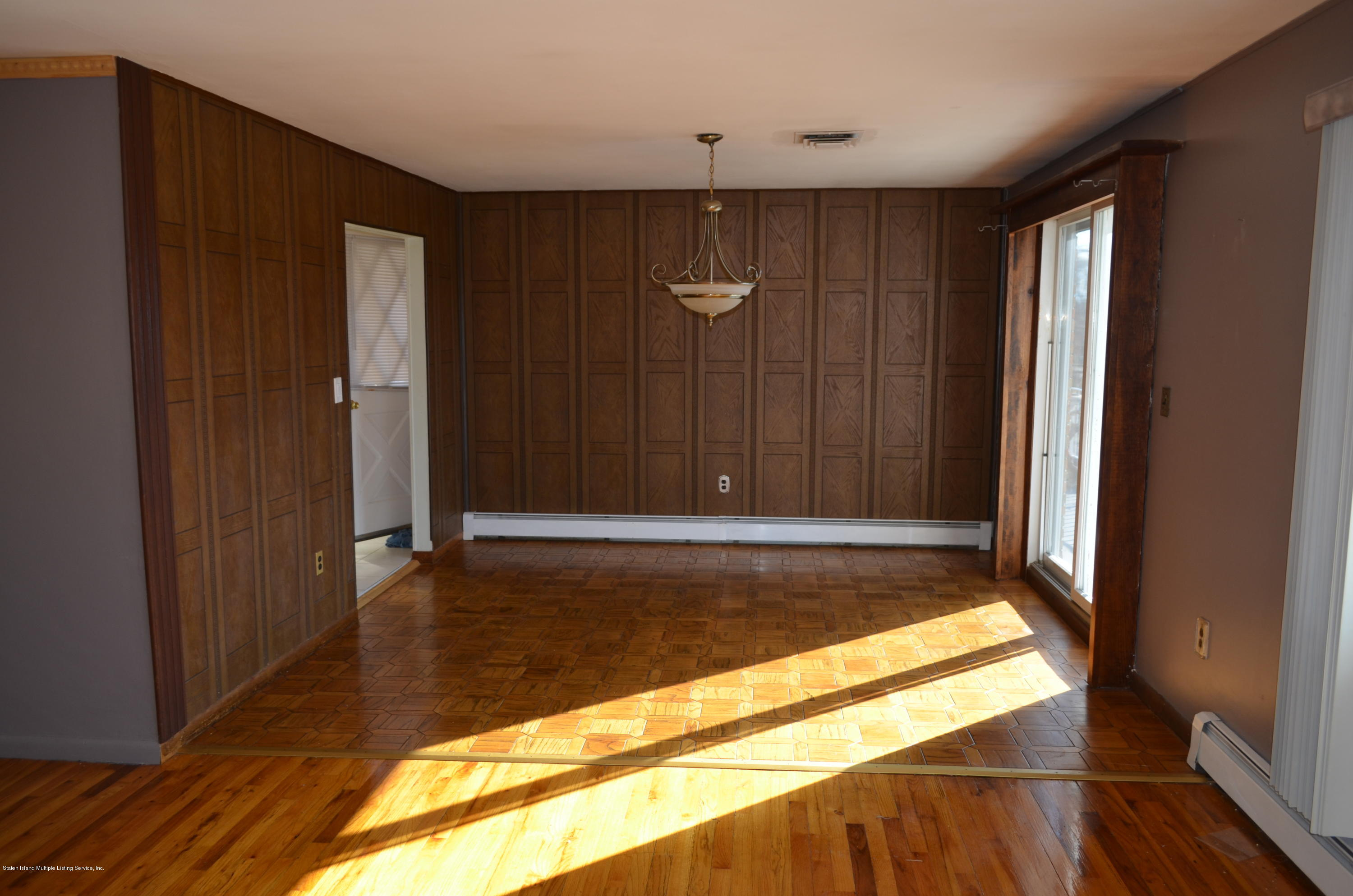 Two Family - Detached 135 Darlington Avenue  Staten Island, NY 10312, MLS-1126184-7