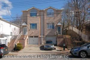 169 Reynolds Street, Staten Island, NY 10305