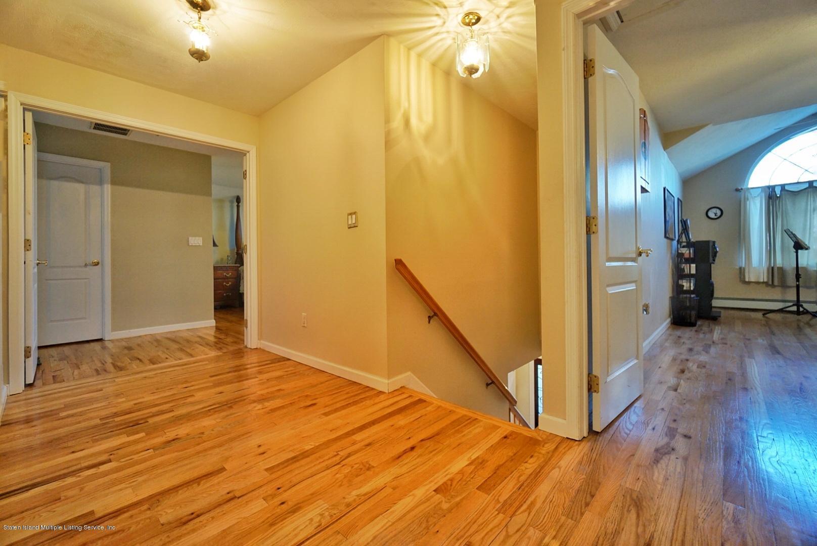 Single Family - Detached 120 Nashville Street  Staten Island, NY 10307, MLS-1127085-24