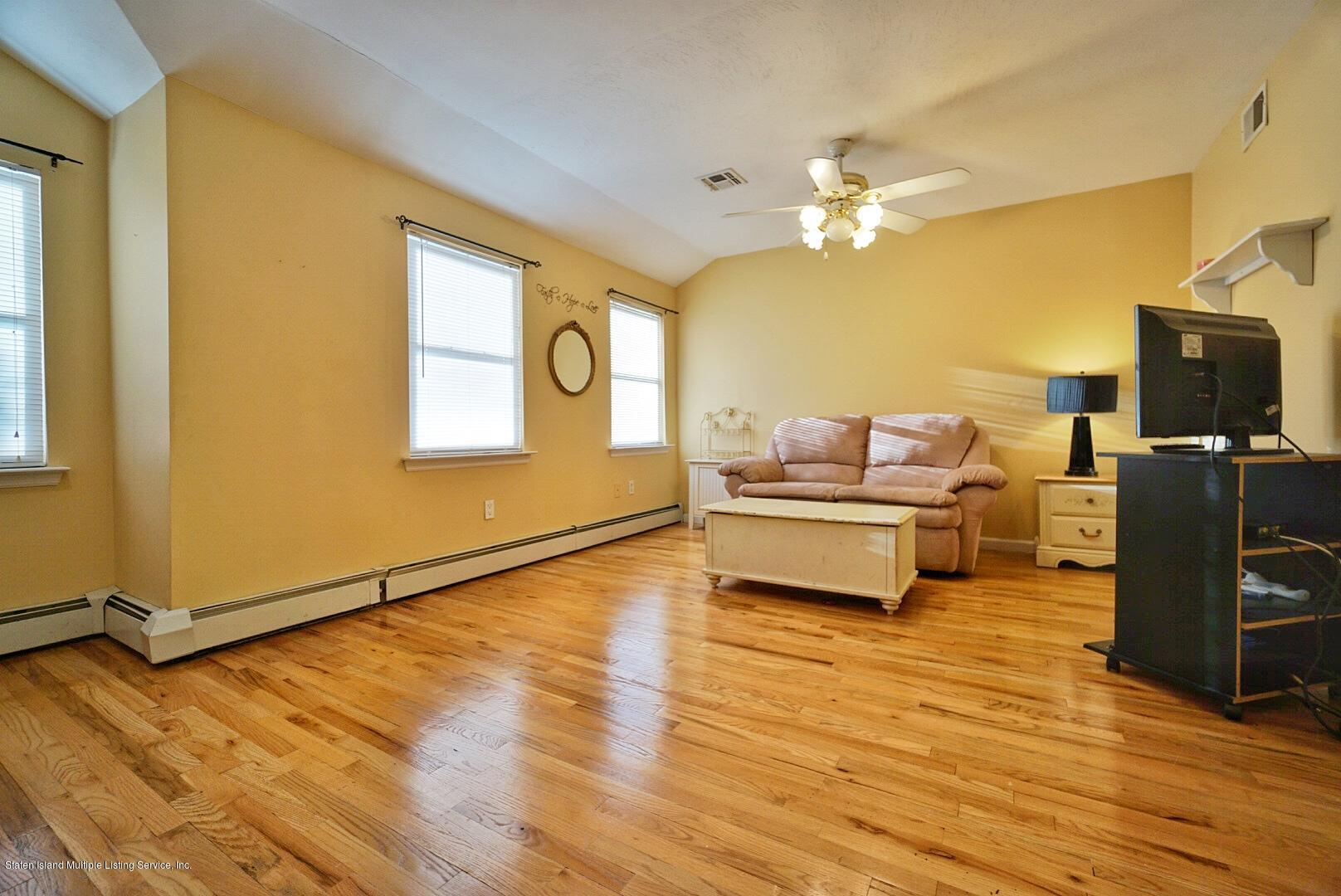 Single Family - Detached 120 Nashville Street  Staten Island, NY 10307, MLS-1127085-35