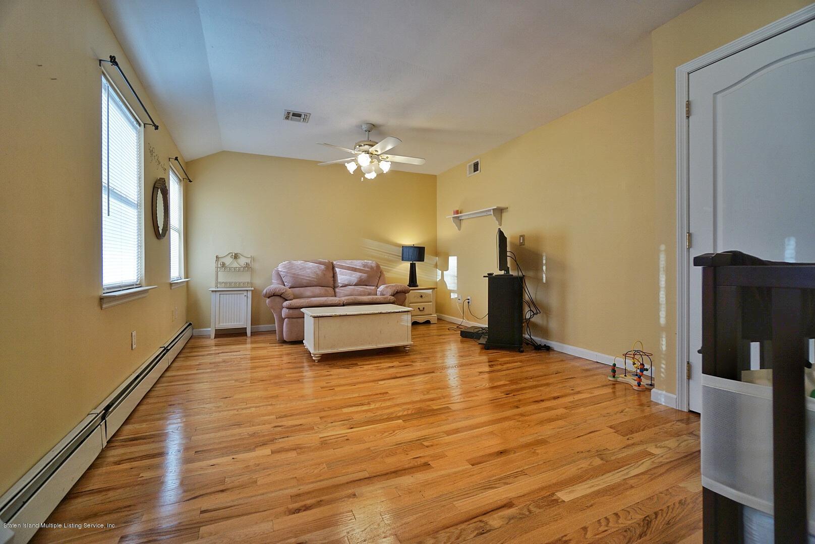 Single Family - Detached 120 Nashville Street  Staten Island, NY 10307, MLS-1127085-36