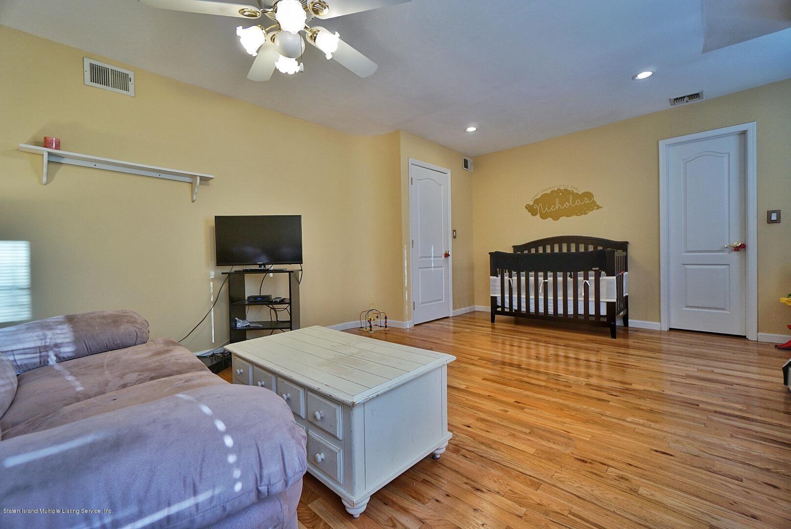 Single Family - Detached 120 Nashville Street  Staten Island, NY 10307, MLS-1127085-37