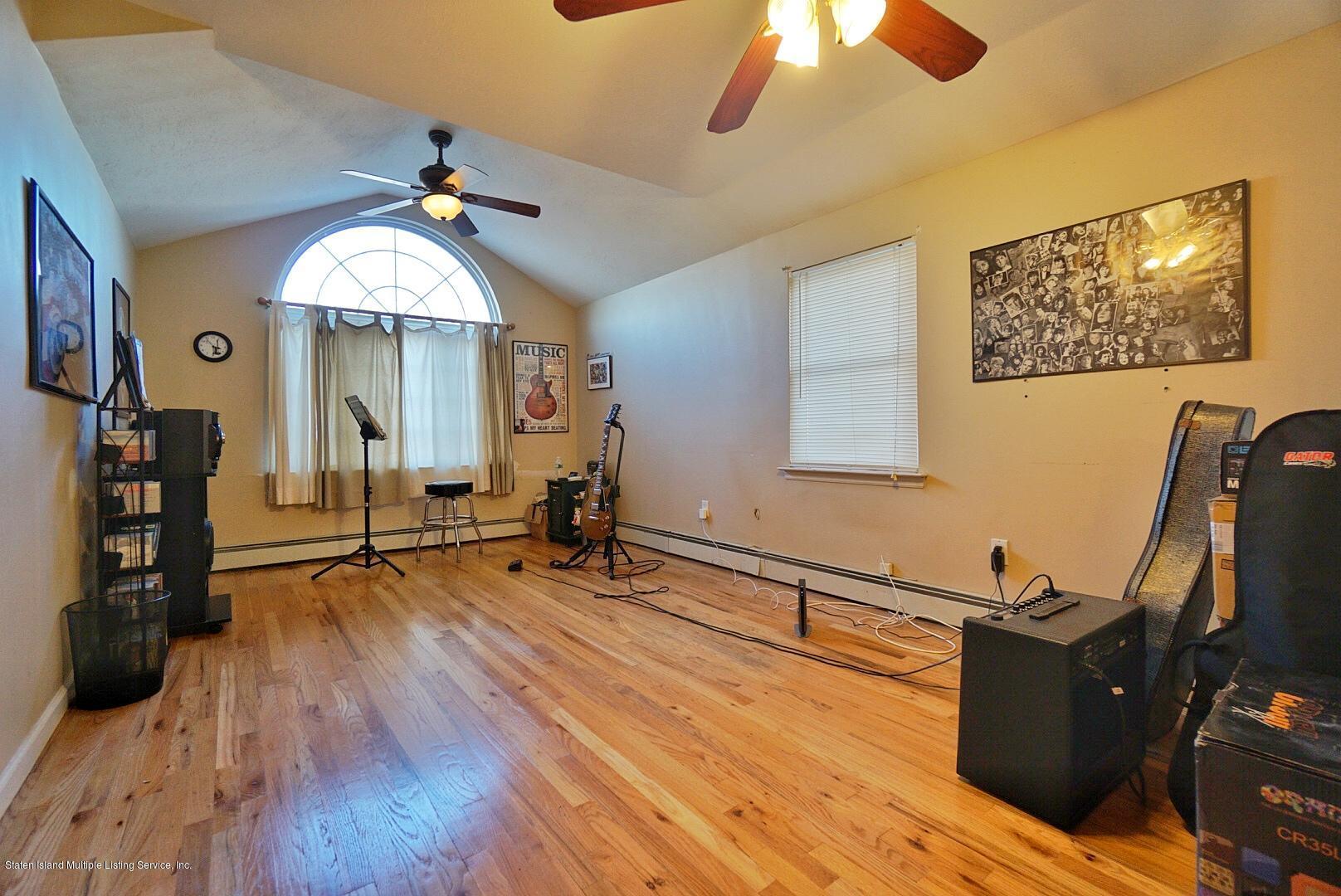 Single Family - Detached 120 Nashville Street  Staten Island, NY 10307, MLS-1127085-38