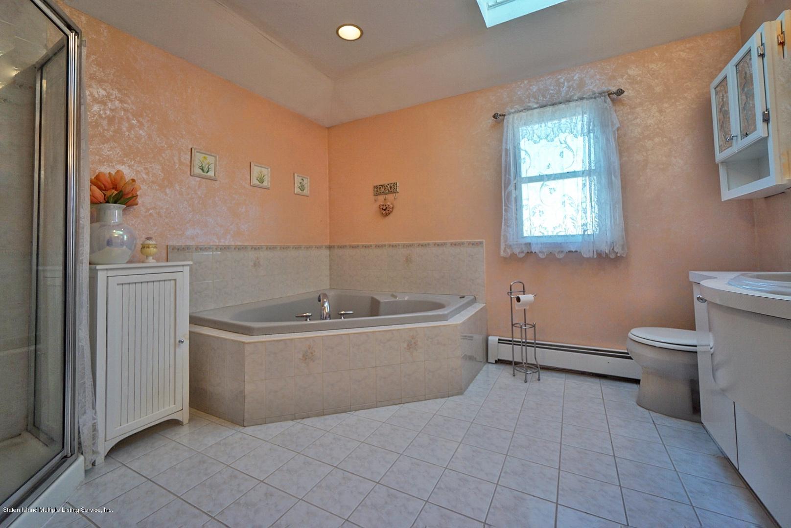 Single Family - Detached 120 Nashville Street  Staten Island, NY 10307, MLS-1127085-31
