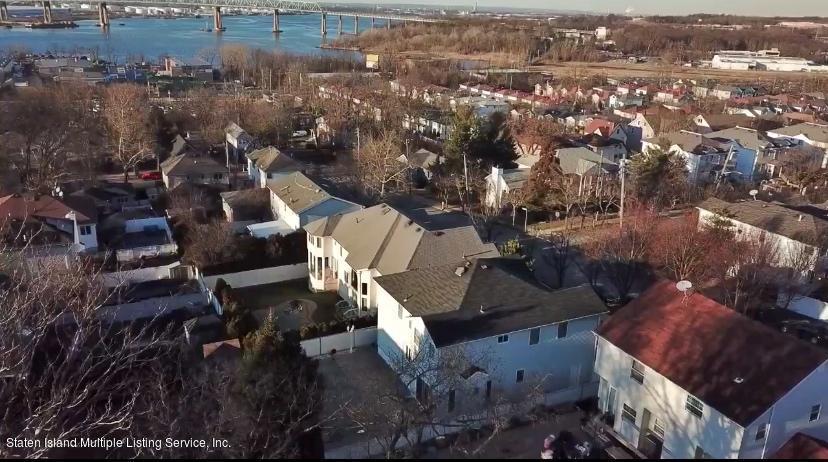 Single Family - Detached 120 Nashville Street  Staten Island, NY 10307, MLS-1127085-60