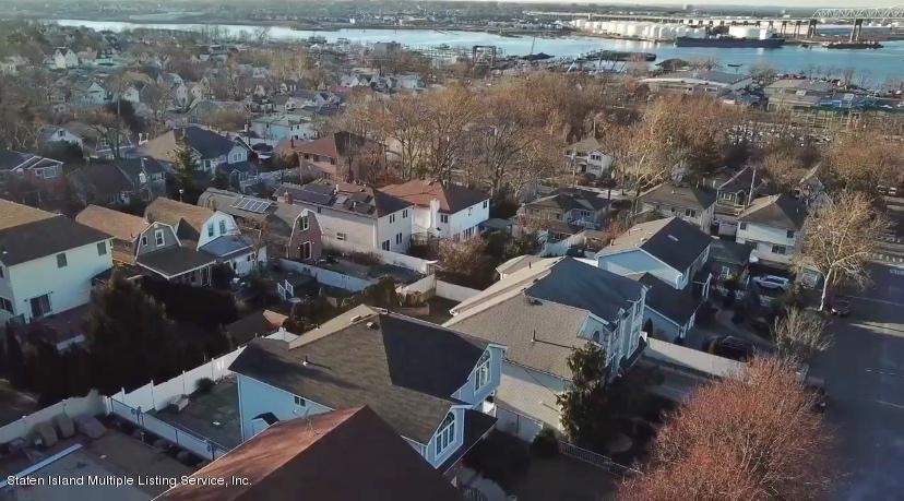 Single Family - Detached 120 Nashville Street  Staten Island, NY 10307, MLS-1127085-58