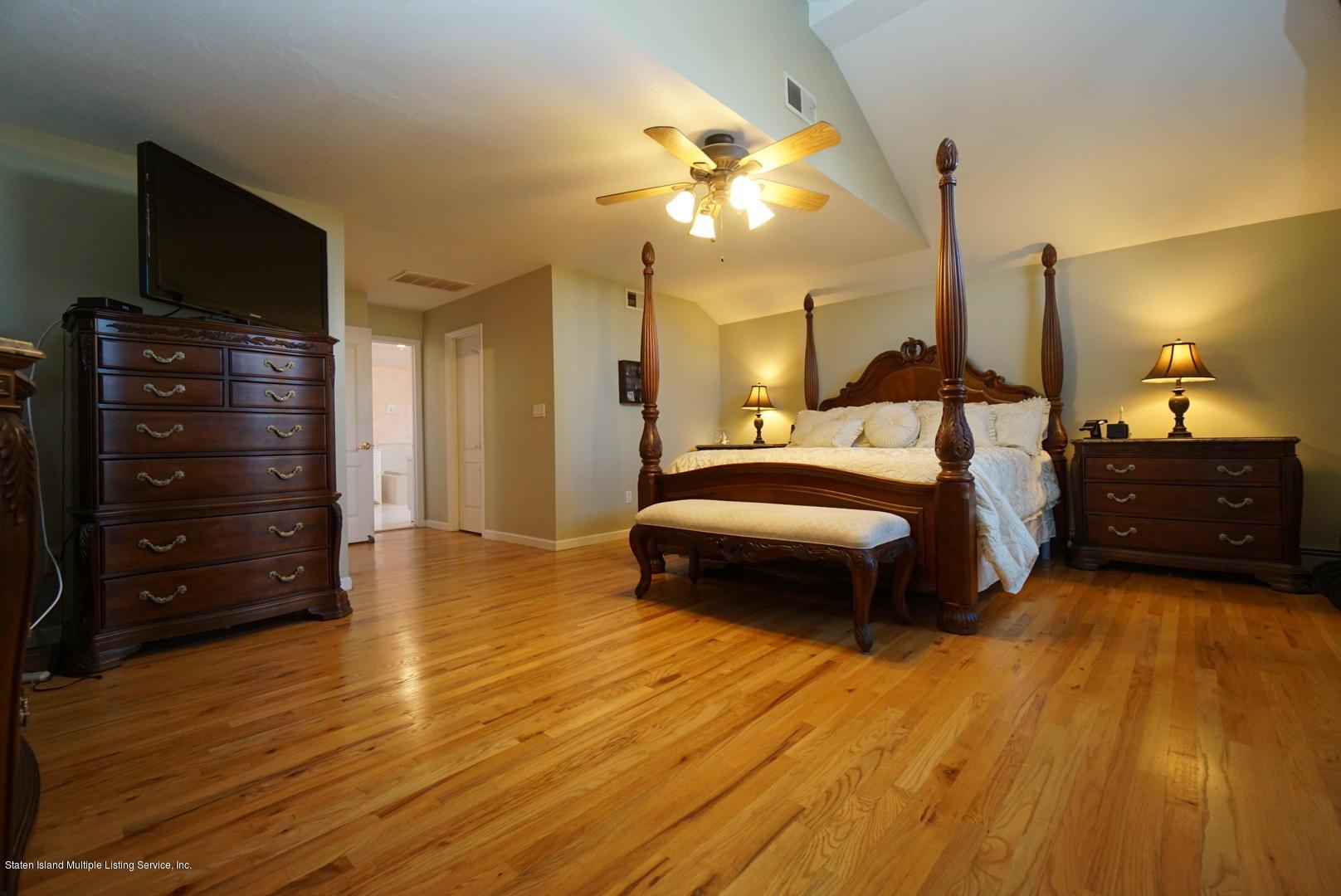 Single Family - Detached 120 Nashville Street  Staten Island, NY 10307, MLS-1127085-28