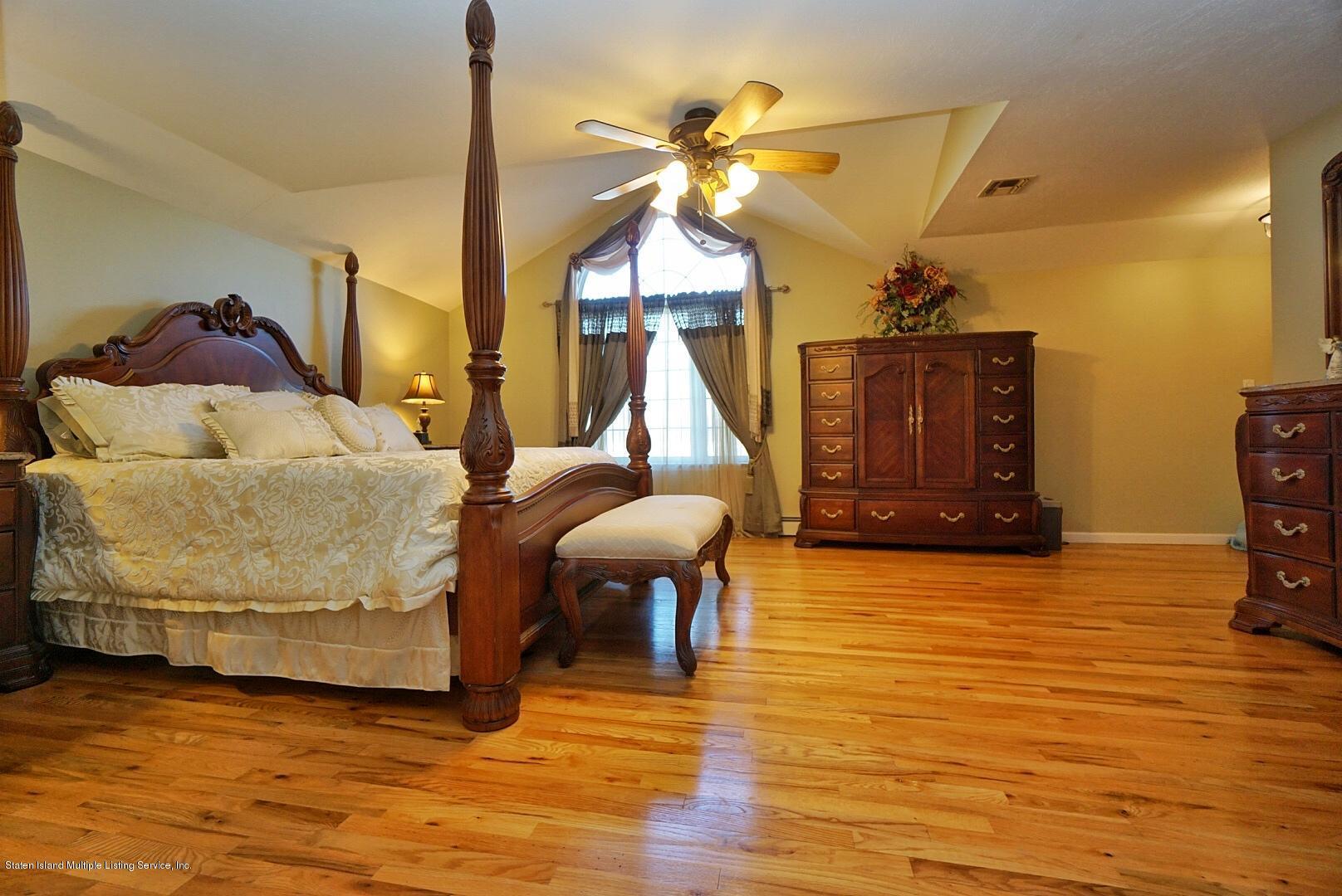Single Family - Detached 120 Nashville Street  Staten Island, NY 10307, MLS-1127085-29