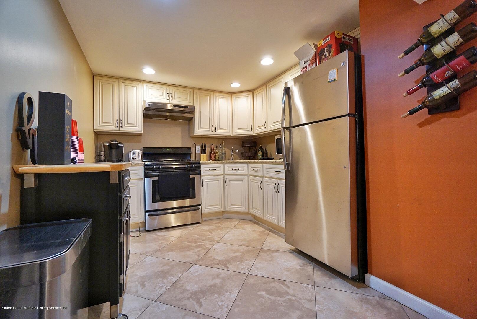 Single Family - Detached 120 Nashville Street  Staten Island, NY 10307, MLS-1127085-43