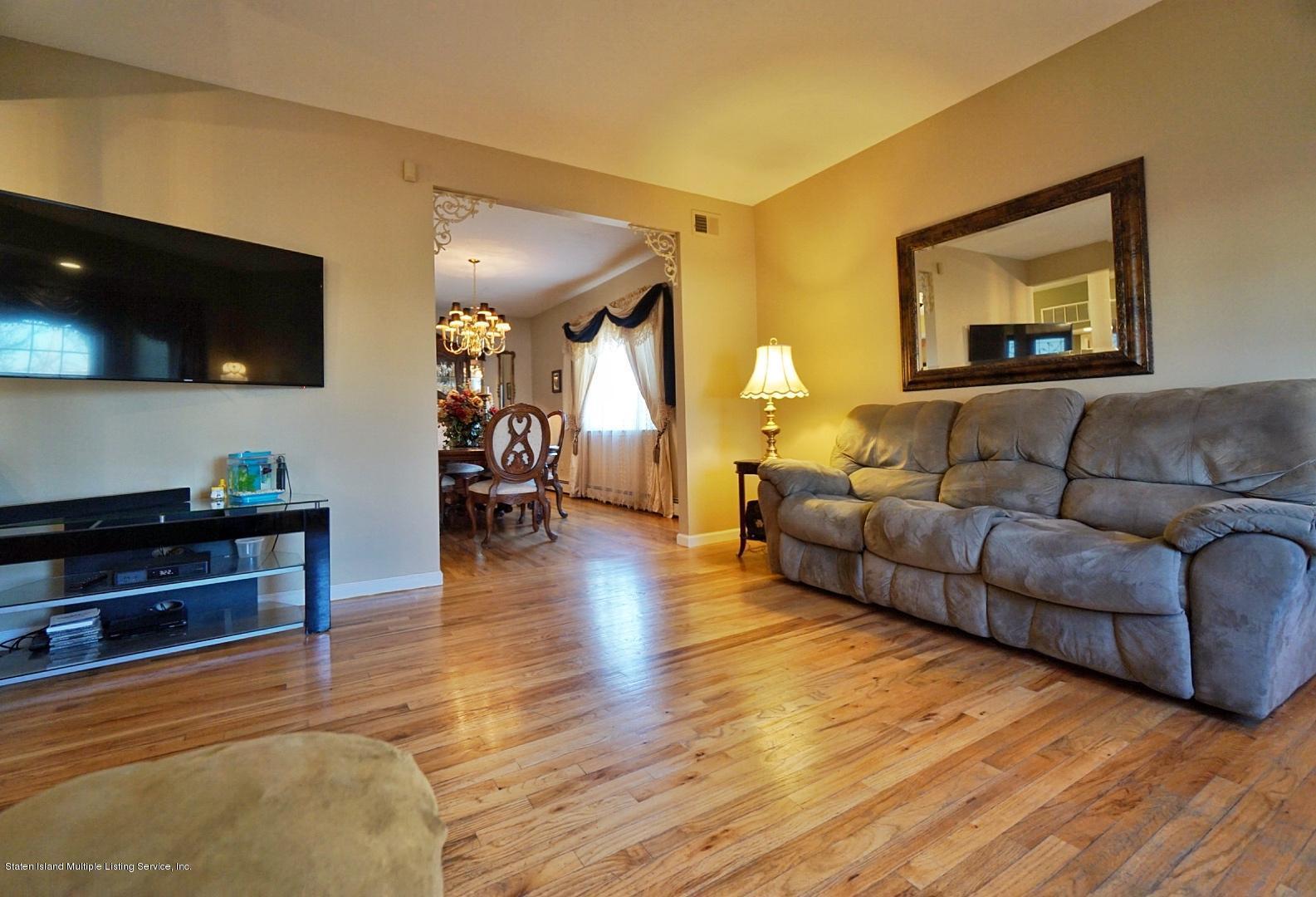 Single Family - Detached 120 Nashville Street  Staten Island, NY 10307, MLS-1127085-9