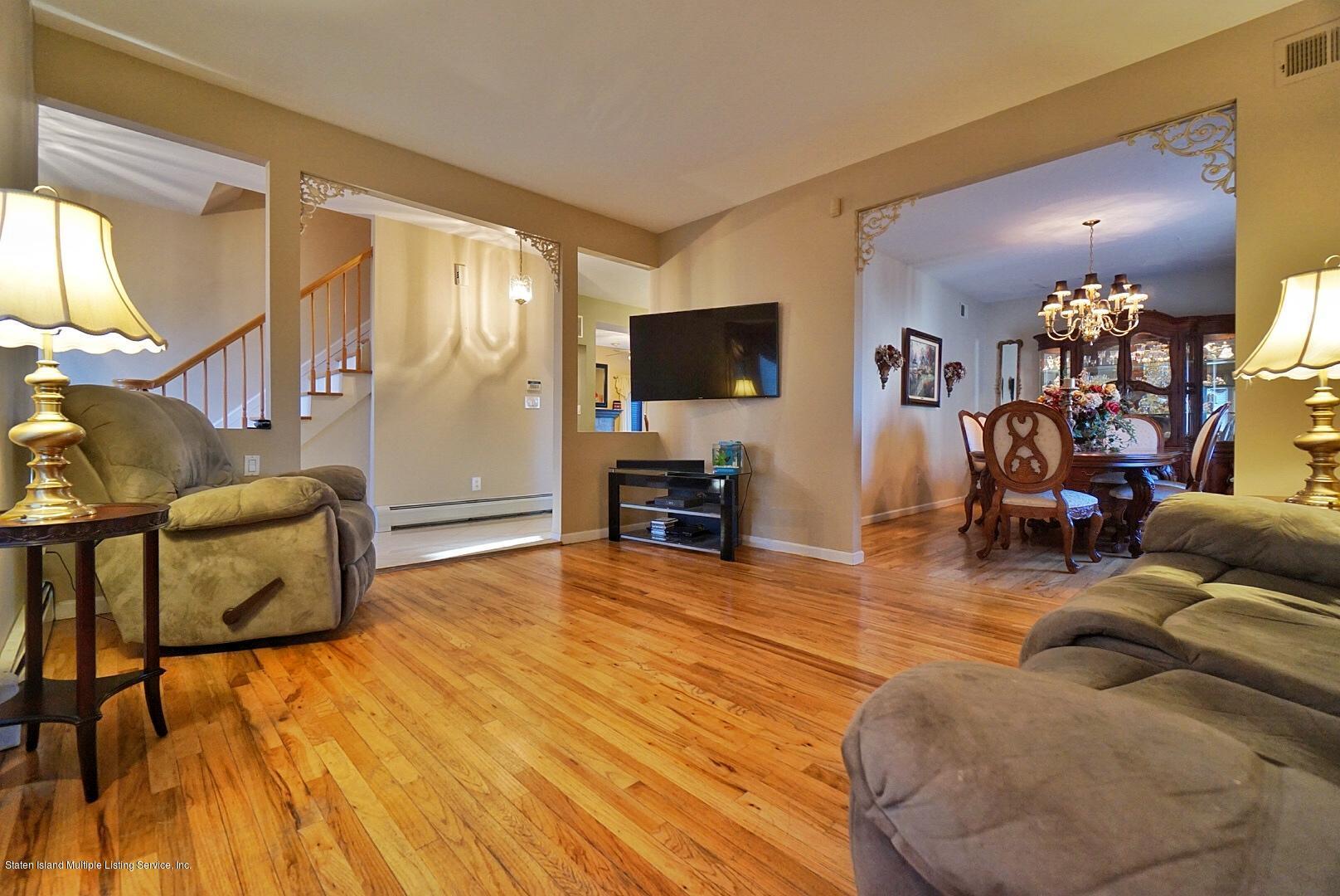 Single Family - Detached 120 Nashville Street  Staten Island, NY 10307, MLS-1127085-10