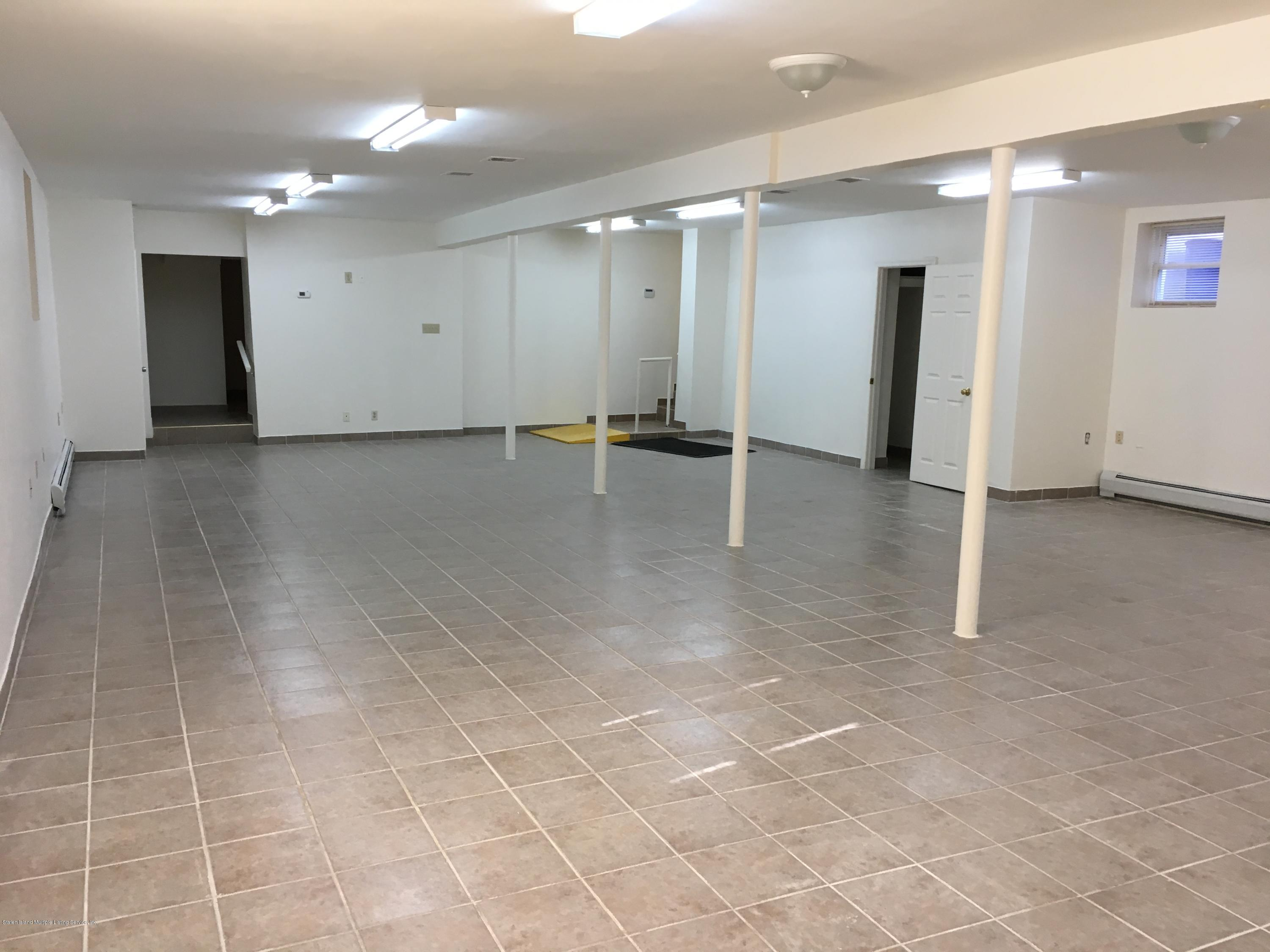 Commercial 1071 Targee Street  Staten Island, NY 10304, MLS-1127100-14
