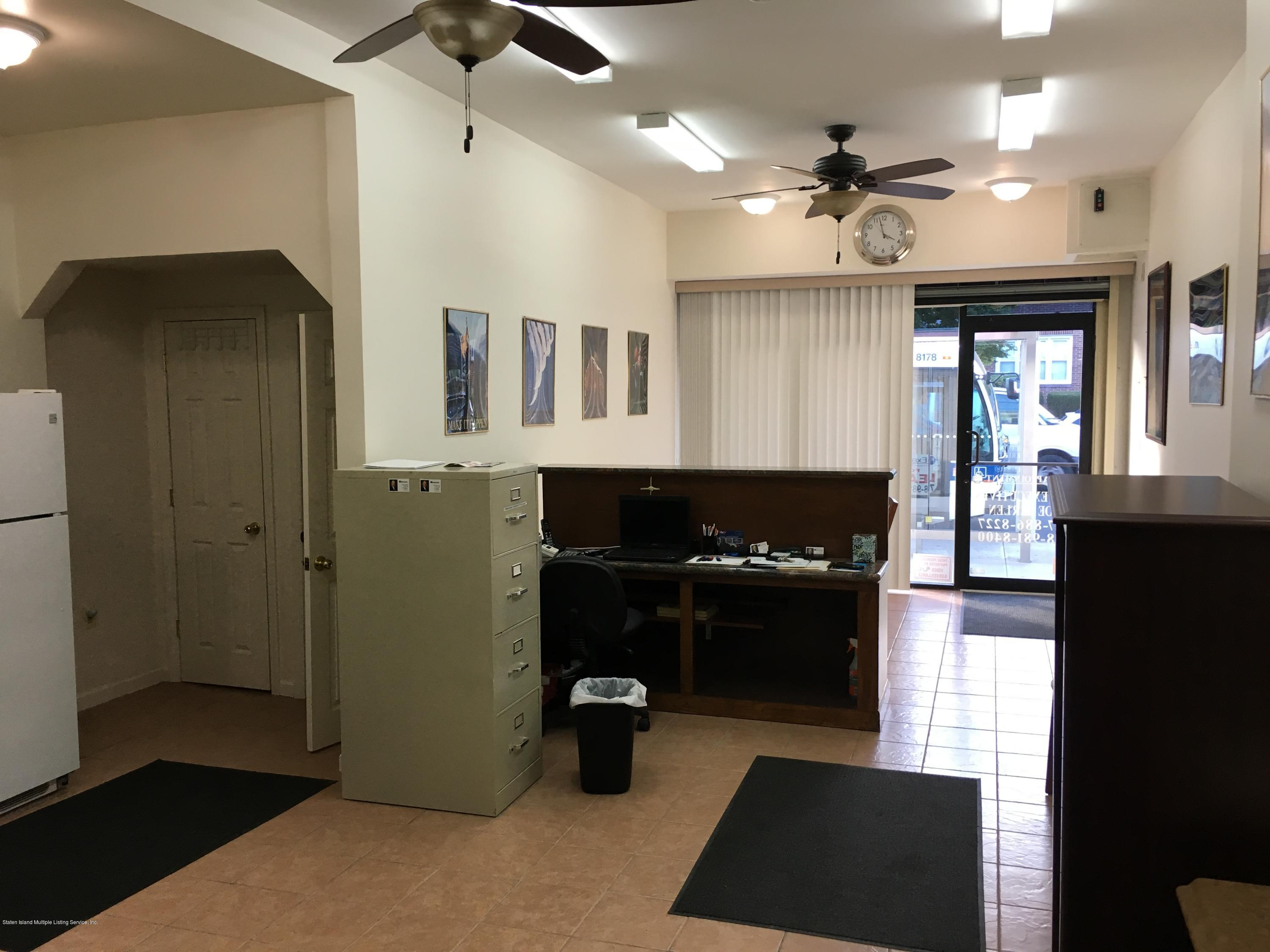 Commercial 1071 Targee Street  Staten Island, NY 10304, MLS-1127100-5