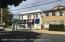 1071 Targee Street, Staten Island, NY 10304