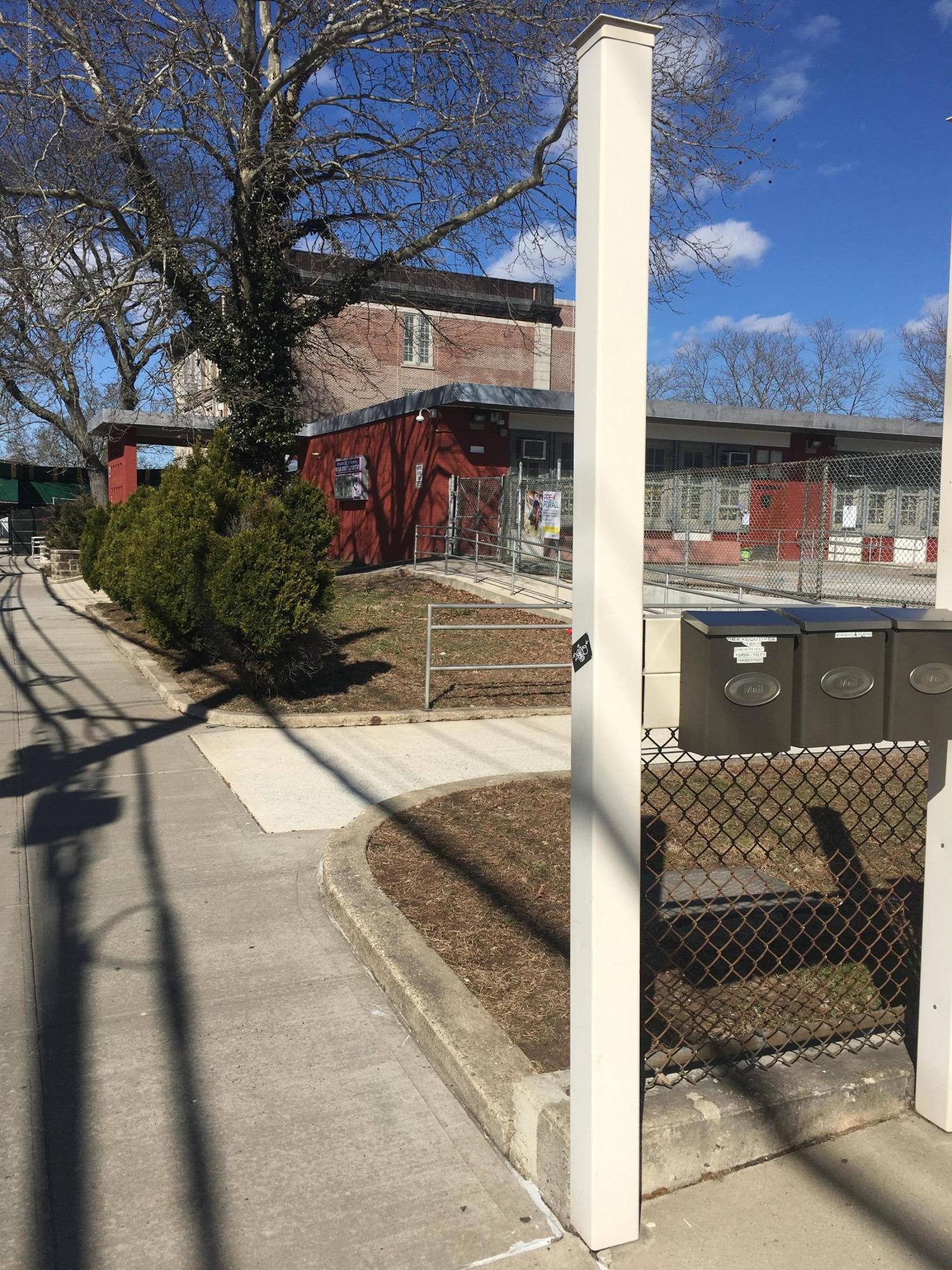 Commercial 1071 Targee Street  Staten Island, NY 10304, MLS-1127100-6