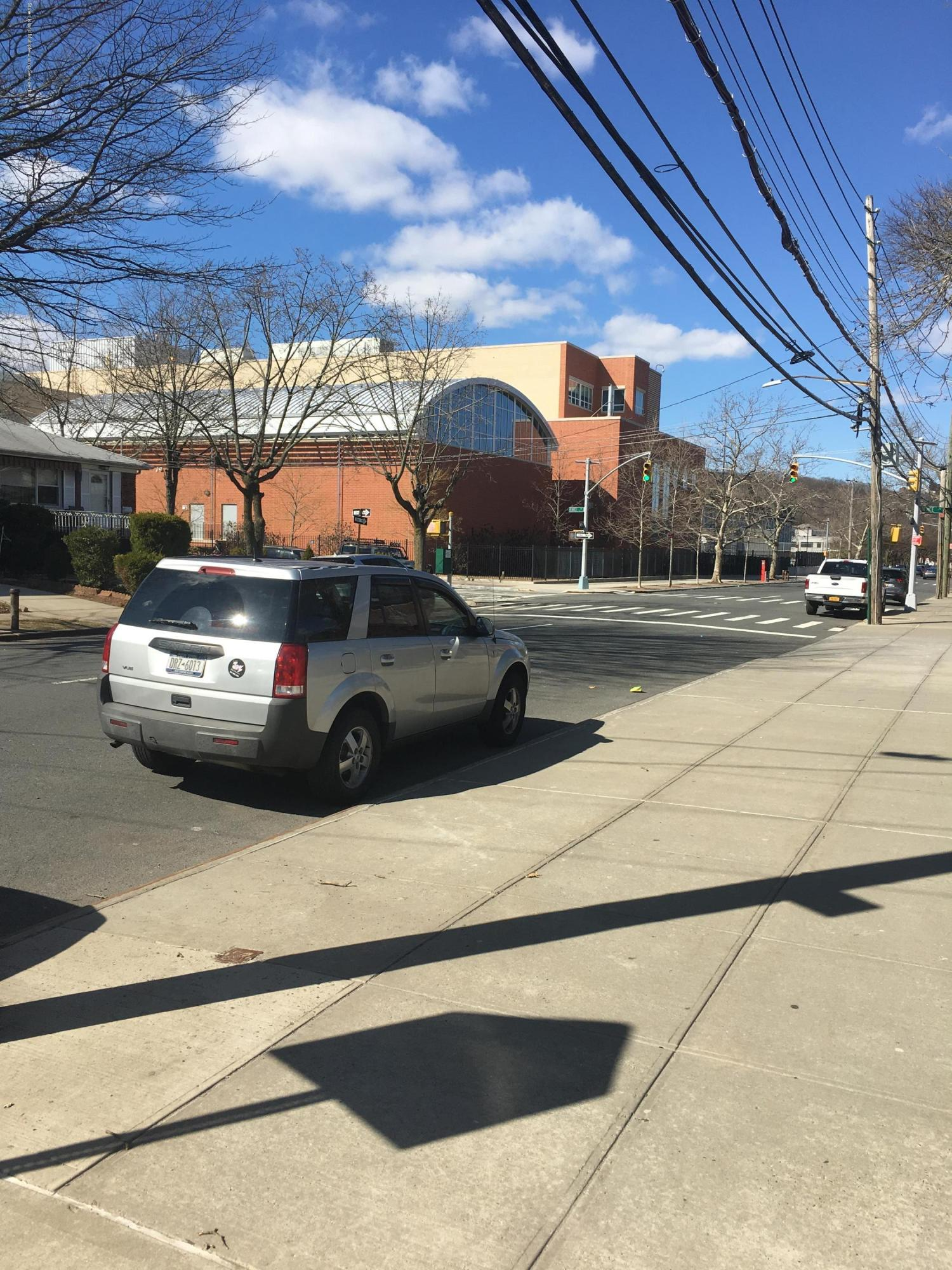 Commercial 1071 Targee Street  Staten Island, NY 10304, MLS-1127100-7
