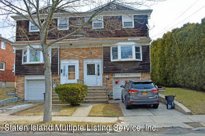 175 Martin Avenue, Staten Island, NY 10314