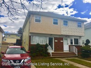 435 Woolley Avenue, Staten Island, NY 10314