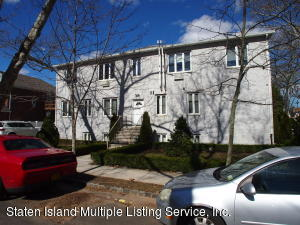 321 Edison Street, Staten Island, NY 10306