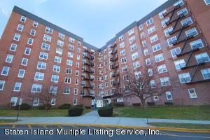 350 Richmond Terrace, 7s, Staten Island, NY 10301