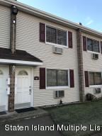 3747 Amboy Road, 6a, Staten Island, NY 10308