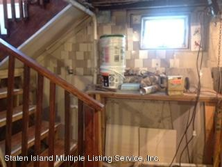 Single Family - Detached 55 Center Place  Staten Island, NY 10306, MLS-1126948-18