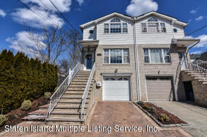 59 Belfast Avenue, Staten Island, NY 10306