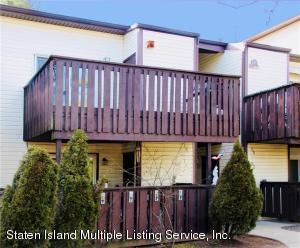 76 Timber Ridge Drive, 2, Staten Island, NY 10306