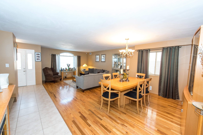Single Family - Detached 211 Getz Avenue  Staten Island, NY 10312, MLS-1126946-6