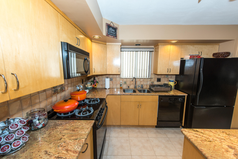 Single Family - Detached 211 Getz Avenue  Staten Island, NY 10312, MLS-1126946-14