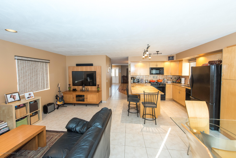 Single Family - Detached 211 Getz Avenue  Staten Island, NY 10312, MLS-1126946-15