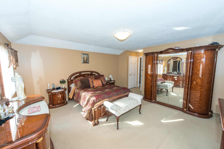 Single Family - Detached 211 Getz Avenue  Staten Island, NY 10312, MLS-1126946-19
